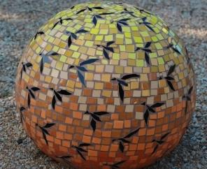 Heather Fahnle Artists Society Of Phillip Island Inc