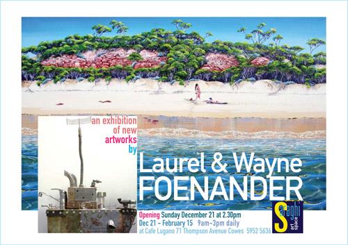 FOENander-A6-post-card