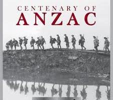 centenary-of-anzac-225x200