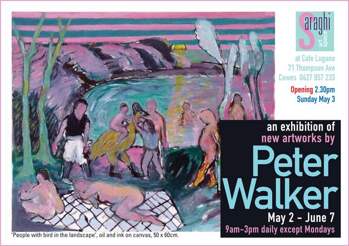 Peter-Walker-1