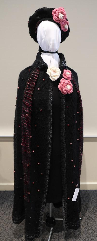 Deborah Wearne - Camellia